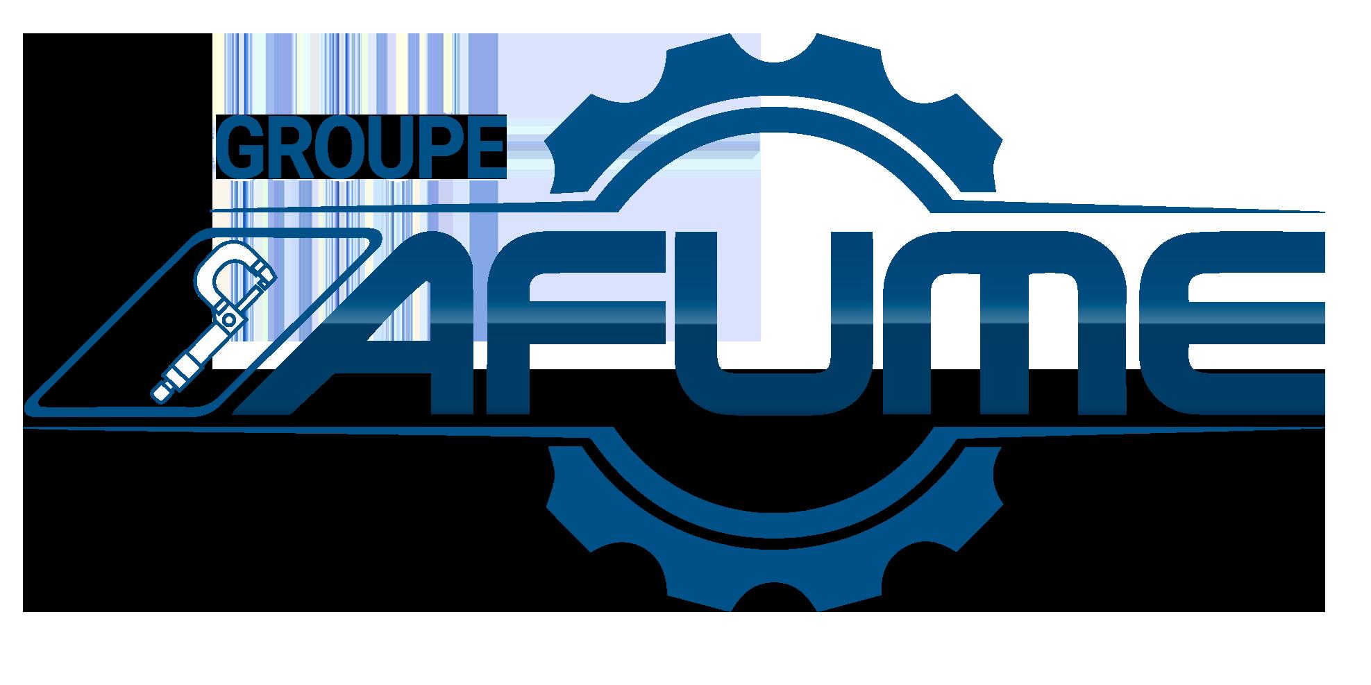 AFUME